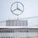 Daimler will im Stammwerk 4000 Jobs abbauen