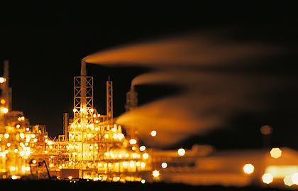 """CO2-Emissionen: """"Denkbare Fortschritte schon mit herkömmlicher Technik immens"""""""