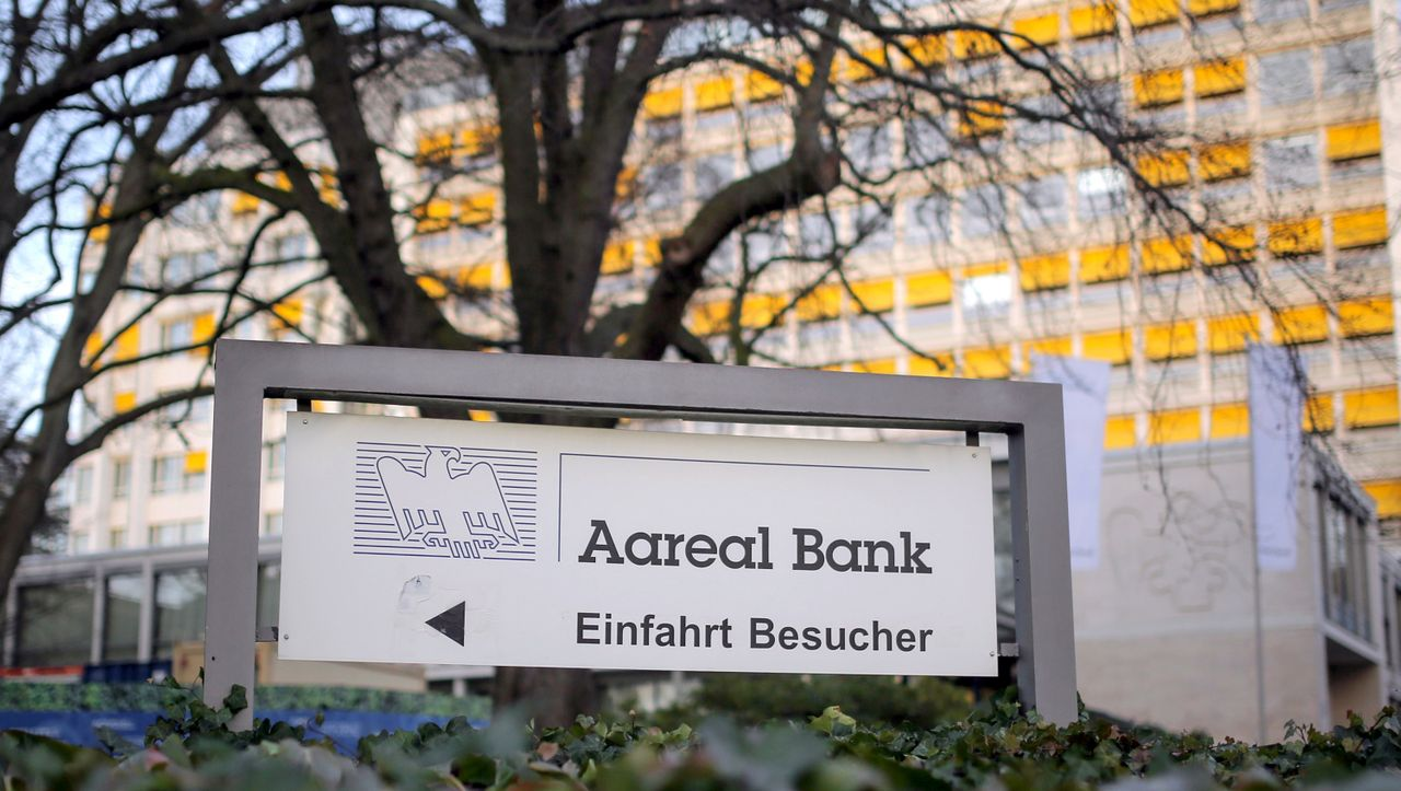 Aareal Bank: Hedgefonds Petrus Advisers fordert Boni-Verzicht - manager magazin - Unternehmen