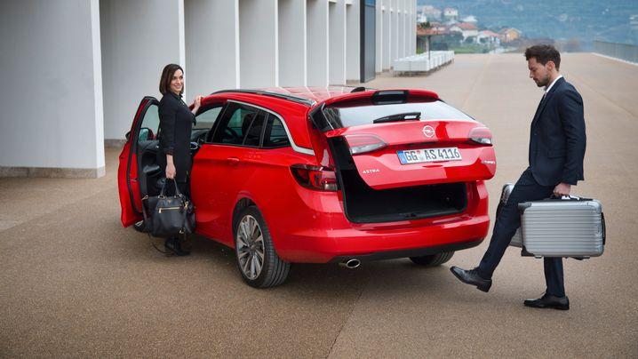 Gewinn je Auto, Ebit-Margen im Vergleich: Welche Automarken mit jedem verkauften Auto richtig abkassieren