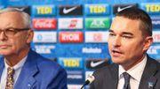 100 Millionen Euro von Windhorst für Hertha lassen auf sich warten