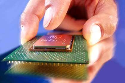 Gute Nachrichten für Speicherproduzenten: DRAM-Preise ziehen wieder an