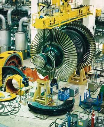 """Kernkraftwerk Isar 2: """"Auch Deutschland wird auf den Ausstieg verzichten"""""""