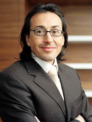 Wolfgang Egger: Der Chef der Augsburger Patrizia Immobilien AG will das Unternehmen an die Börse führen