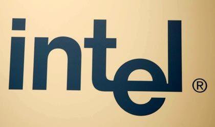 Neue Allianz: Intel und Sun Microsystems arbeiten künftig zusammen