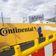 Continental verbucht Milliardenkosten im dritten Quartal