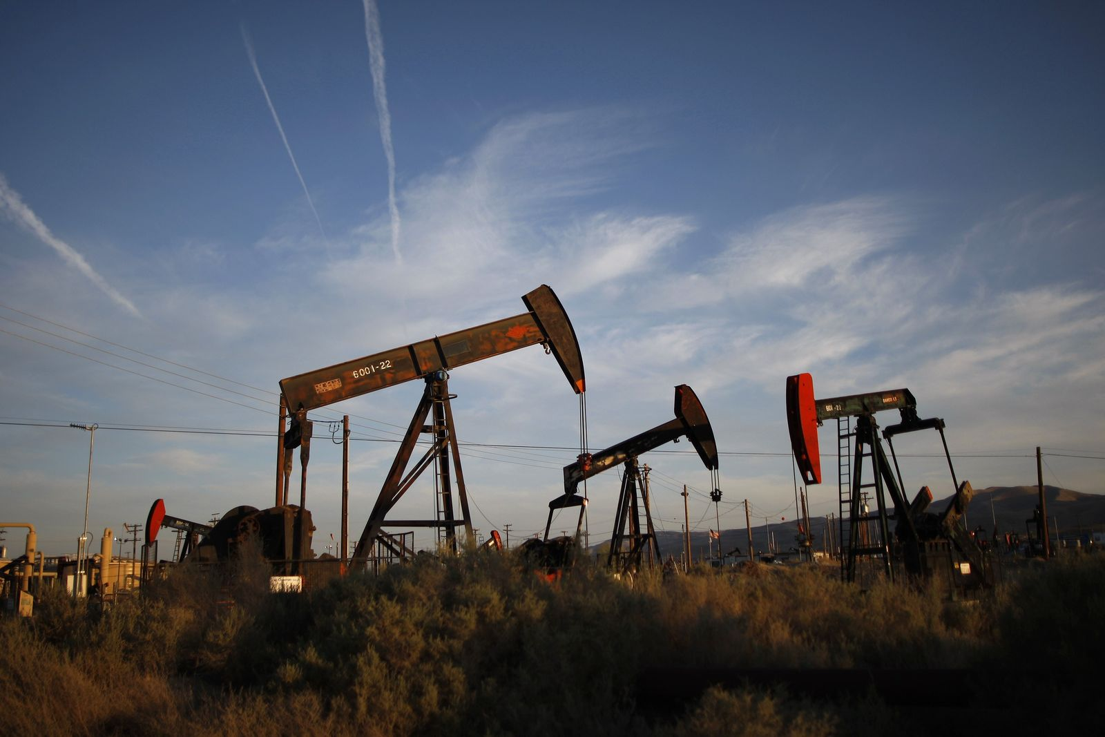 Fracking USA (Kopie)