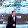 Elon Musk verspricht erneut 25.000-Dollar-Tesla