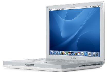 Die nächste Generation: Apple könnte schon bald seine Laptops mit Flash-Speichern ausstatten