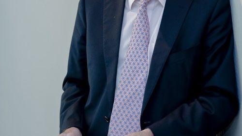 Christian Strenger ist neuer Kandidat für den Tui-Aufsichtsrat