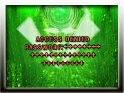 Cybertrerror: Hacker-Attacken könnten dier neuralgischen Punkte der Gesellschaft empfindlich treffen