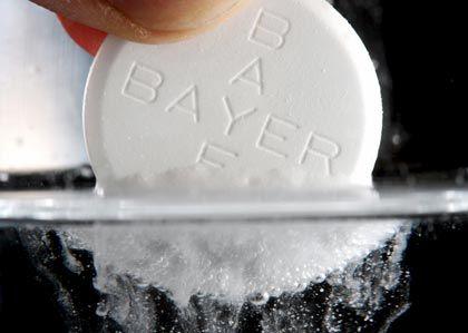 Bayer: Senkt die Ertragsprognose