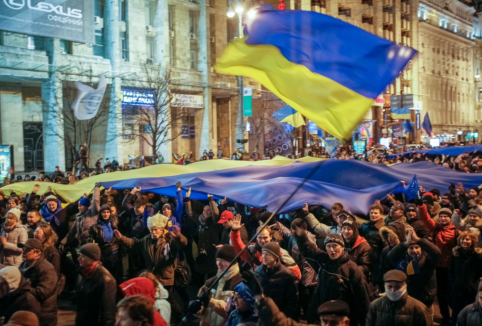 UKRAINE-EU/