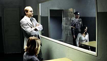 """Stasi-Film """"Das Leben der Anderen"""": Für den Oscar nominiert"""