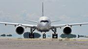 Auch Airbus fliegt Milliardenverlust ein