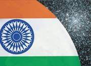 Modernisierungsdruck: Fast täglich bricht in Pune die Stromversorgung zusammen
