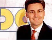 Holger Kleingart bleibt CEO der Elaxy Holding, verliert jedoch seinen Posten als als Heyde-Vorstand
