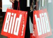 Verworfen: Springer verzichtet auf französisches Boulevardblatt
