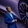 Daimler-Chef Källenius bereitet offenbar Börsengang des Lkw-Geschäfts vor
