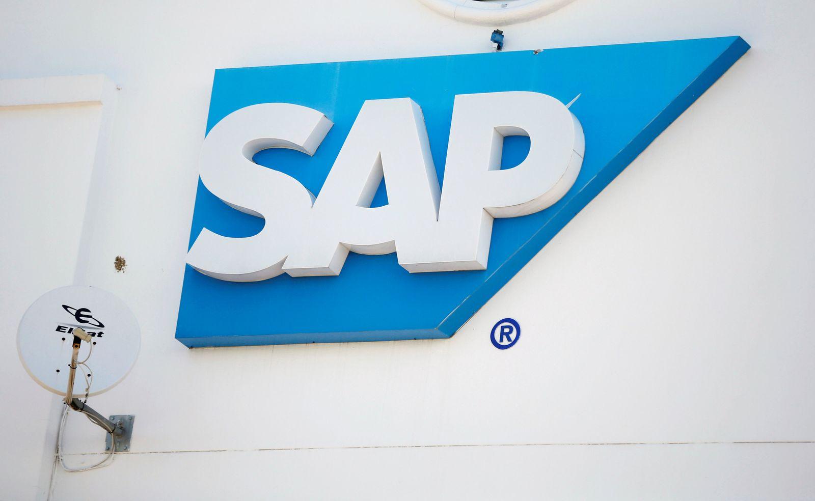 SAFRICA-SAP SE/