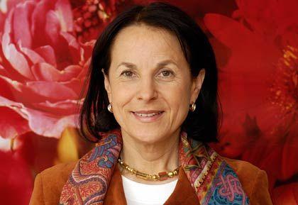 Seelische Entschlackung: Durch striktes Nichtessen zu neuem Schwung (Dr. Francoise Wilhelmi de Toledo)
