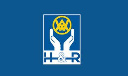 Spezialchemiekonzern mit neuer Führung: Der Shell-Manager Wendroth leitet H&R Wasag und der 43-jährige Keil wird Finanzchef