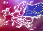 Aufstiegshoffnung: Deutschland kann schon bald wieder zu den führenden Wirtschaftszonen Europas gehören - das zeigt eine exklusive Standortstudie für manager magazin.