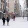 Deutsche Wirtschaft fordert Ende der Eiszeit