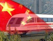 Schlechte Karten: Noch hofft das Transrapid-Konsortium auf weitere Aufträge in China