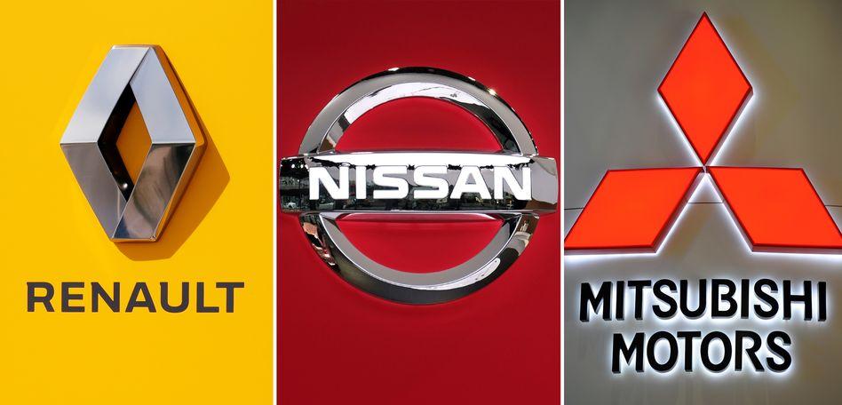 Renault, Nissan, Mitsubishi ändern ihre Strategie: Rentabilität und milliardenschwere Kostensenkungen stehen künftig im Vordergrund. Die Allianz stellt sich strategisch neu auf, die Fusion ist vom Tisch.