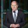 Bund will Firmen Umsatzausfälle zum Großteil erstatten