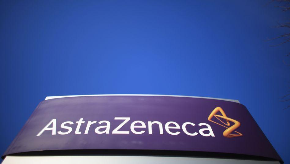 Die Zweifel wachsen: Astrazeneca steht wegen seines Covid-Impfstoffes unter Druck
