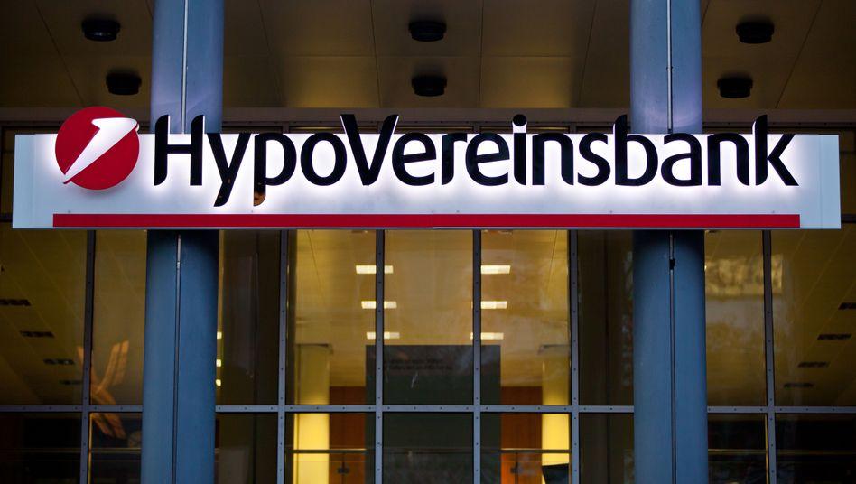 Die HypoVereinsbank war in Sachen digitaler Transformation nie besonders laut unterwegs war, wohl aber effektiv. Jetzt zieht sie sich überraschend aus ihren Fintech-Beteiligungen zurück