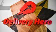 Delivery Hero besorgt sich Milliarden für Woowa-Übernahme