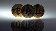 Stärkere Krypto-Regulierung steht bevor