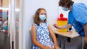 Länder beschließen Impfangebote an Kinder ab 12 und Drittimpfungen