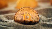 Aufseher schlagen angesichts des Bitcoin-Hypes Alarm