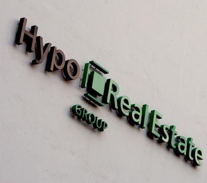 Hypo Real Estate: Mehr als 50 Schadensersatzklagen ehemaliger HRE-Anleger sind anhängig