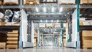 Sechs goldene Regeln für Einkauf und Logistik