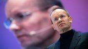 Wirecard-Aktionär darf auf Markus Brauns Privatvermögen zugreifen