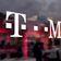 T-Mobile US verkauft Prepaid-Geschäft an die Konkurrenz