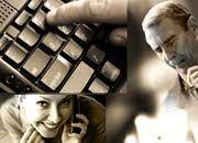 Auslagerung: Outsourcing ist die Antwort auf viele komplexe IT-Fragen