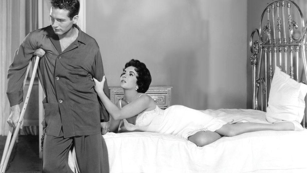 Neue Nachtwäsche: Auf zur Pyjama-Party