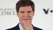 Carsten Maschmeyer spendet 200.000 Euro an FDP