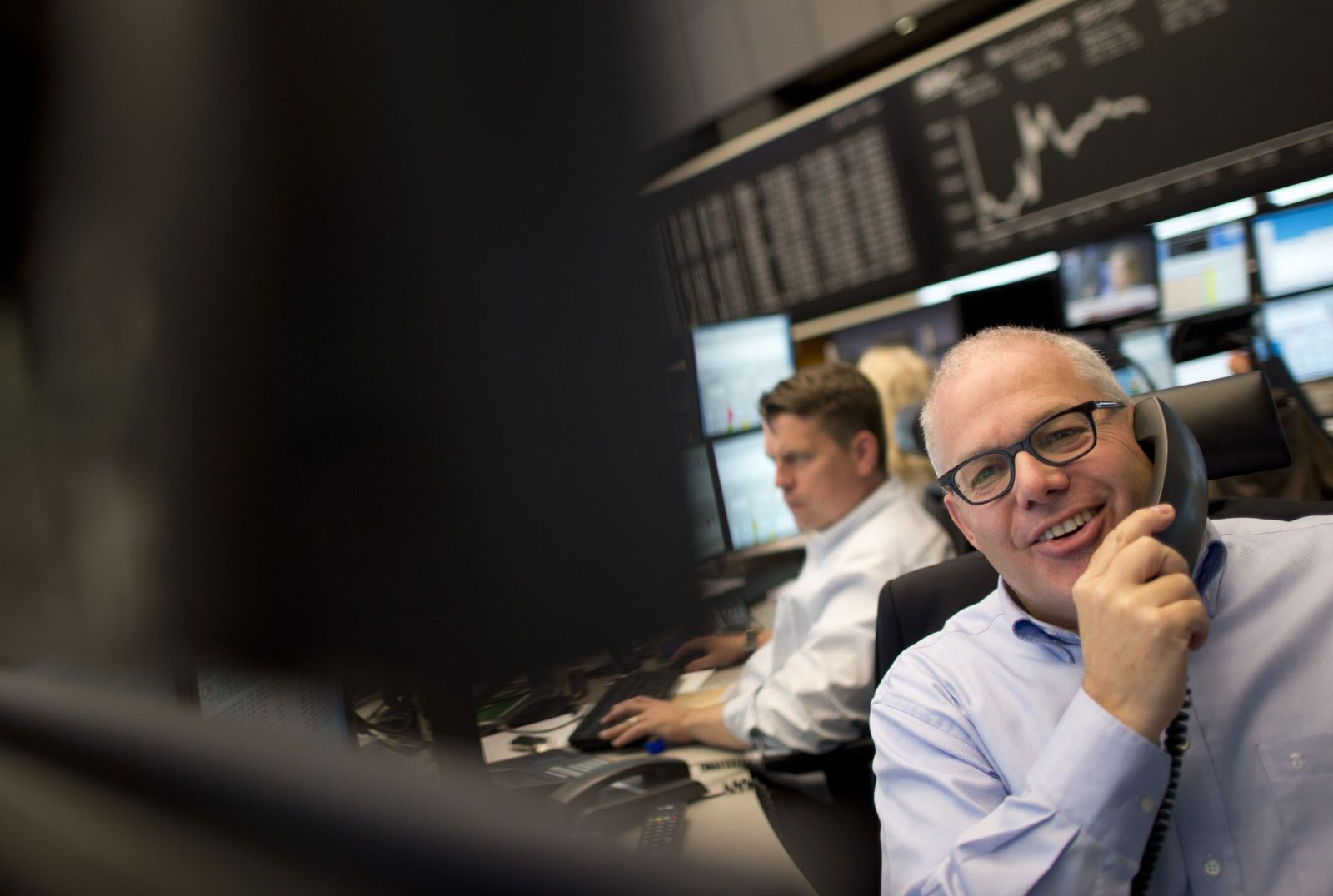 NICHT VERWENDEN Börse Frankfurt