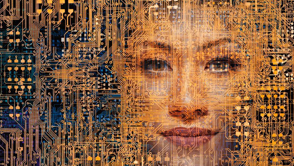 Weibliche virtuelle Assistenz: KI-Experten warnen vor schwerwiegenden Folgen einer nicht-diversen KI