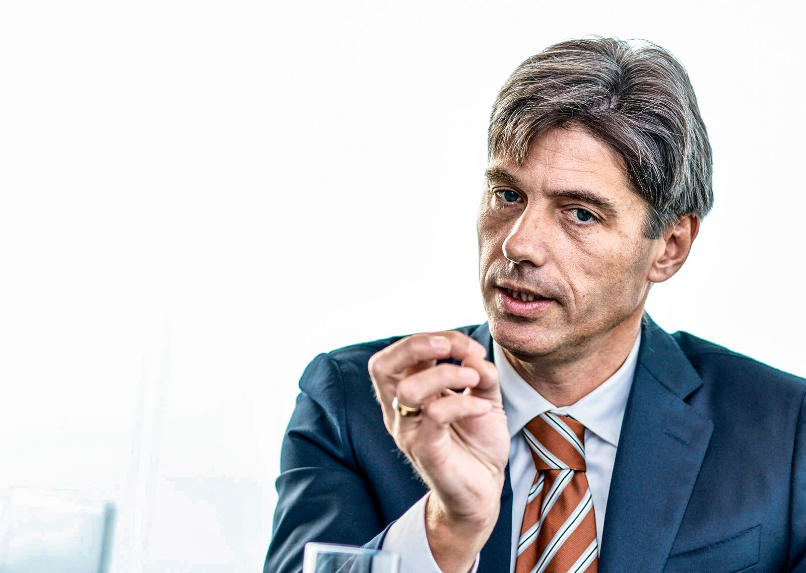 EINMALIGE VERWENDUNG Carsten Kratz
