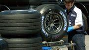 Michelin streicht 2300 Jobs - und will ebenso viele schaffen