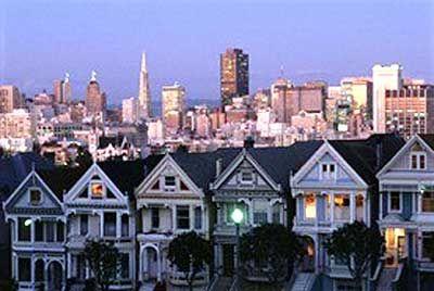 US-Immobilien: Unruhe im Markt