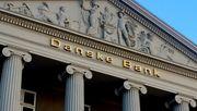 Danske Bank streicht bis zu 1600 Stellen